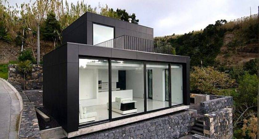 Eco Friendly Homes Chunk Part