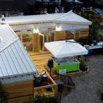 Eco Friendly Modular Home Modern Prefab Homes Prefabium