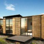 Eco Mobiles Modular Container Art House South Africa