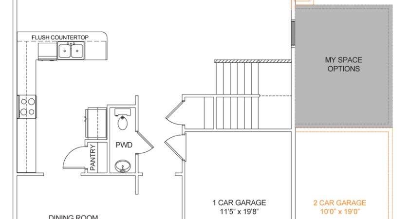Edgewatersc Homes True Detail