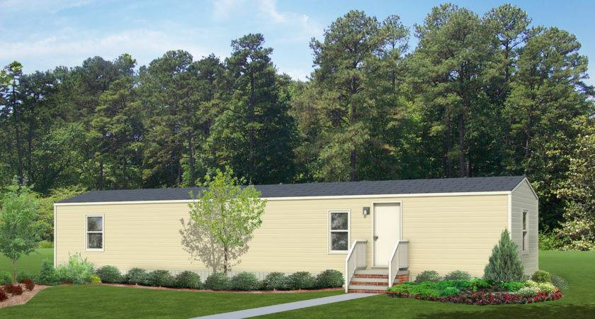 Edgewood Mobile Home Supercenters