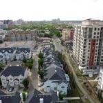 Edmonton Oliver Real Estate Homes Sale