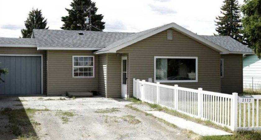 Edwards Butte Home Sale Real