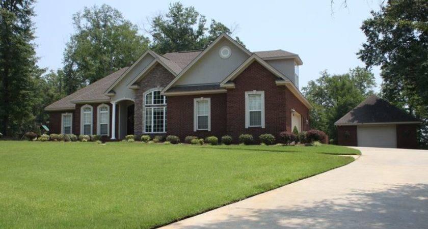 Elberta Alabama Homes Sale Backlink Your Pinterest