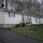 Elder Ave Princeton Reo Home Details