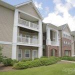 Elders Pond Apartments Columbia Rent