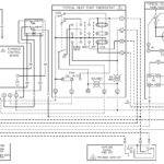 Electric Furnace Wiring Diagrams Get Diagram