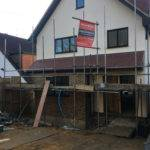 Electrical Installation Job Epping Smart Homes
