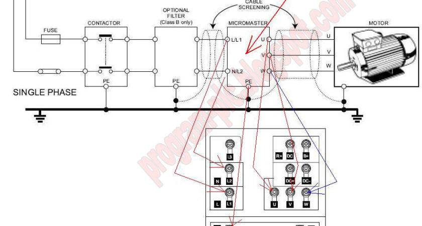 Electrical Wiring Instructions Mobile Home Homes