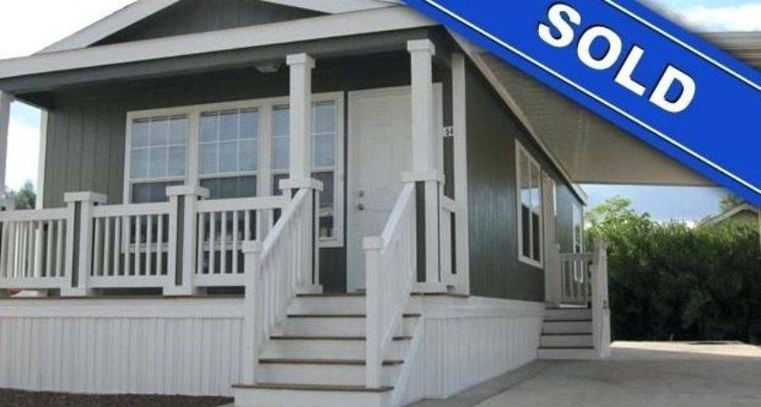 Elegant Bedroom Manufactured Homes Sale Near