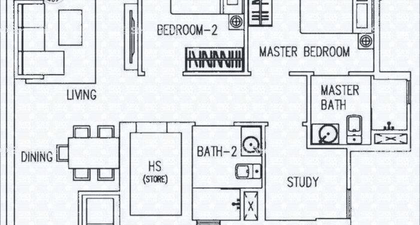 Elegant Make Your Own House Plans Inspirational Long