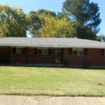 Elgin Memphis Tennessee Bank Foreclosure