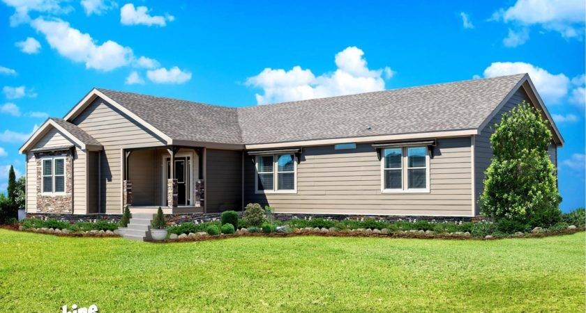Elite Homes Center Springfield
