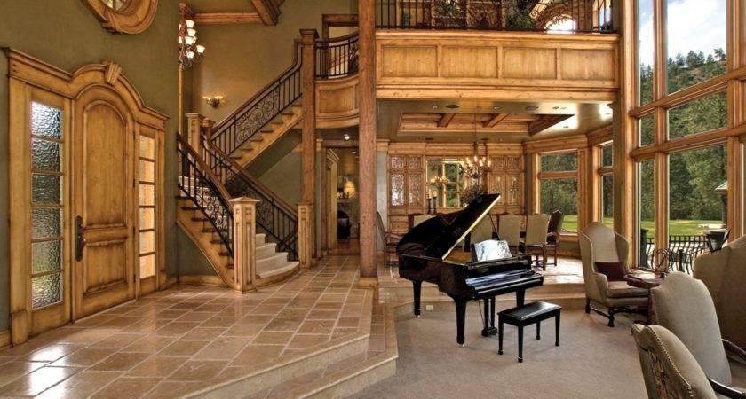 Elizas Dream Home Inside Linda Hood Sigmon Truthlinda