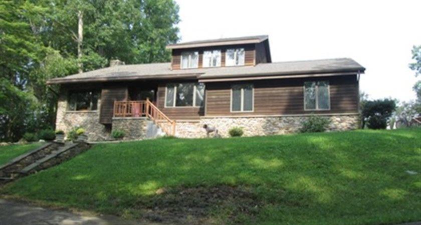 Elkins West Virginia Country Homes Sale