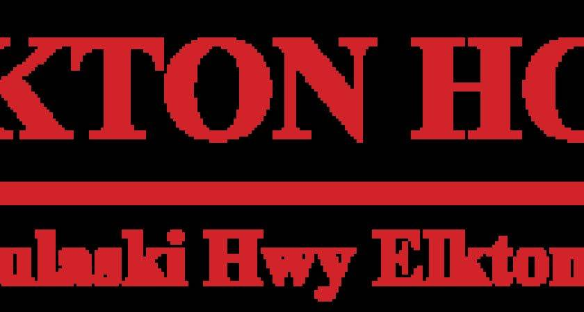 Elkton Homes Inc Welcome