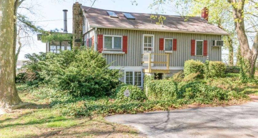 Elkton Maryland Luxury Real Estate