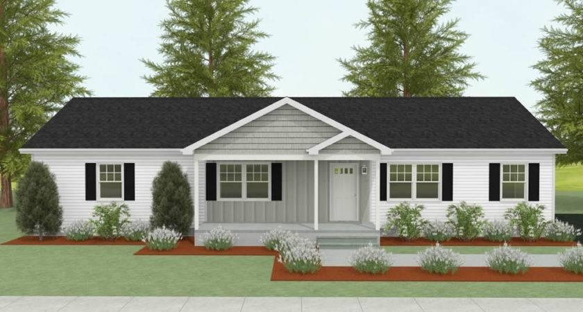 Elkton Michigan Modular Home Builder American Living Inc