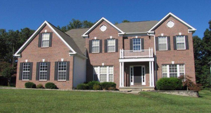 Elkton Real Estate Homes Sale Zillow