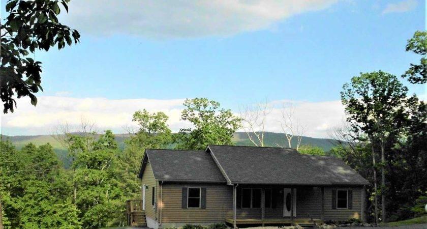 Elkton Real Estate Homes Sale