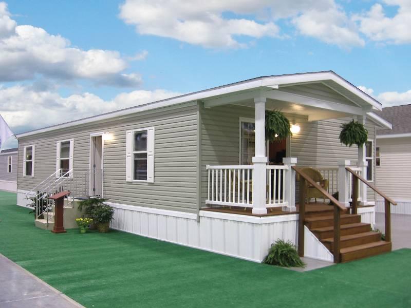 Elsea Inc Homes Communities Sales