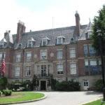 Endicott House Dedham Wikimedia Commons