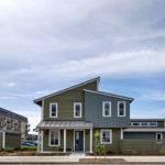 Energy Efficiency Emerging Green Technology Residential