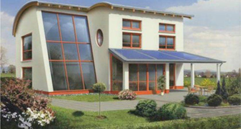 Energy Efficiency Homes Theearthproject