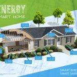 Energy Efficiency Ideas Manufactured Homes Clayton Blog