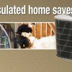 Energy Efficient Package Westwind Homes