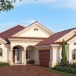 Energy Smart Home Plans