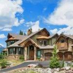 Engineer Durango Real Estate