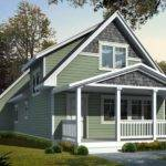 English Country Cottages Ideas Cottage House Plans