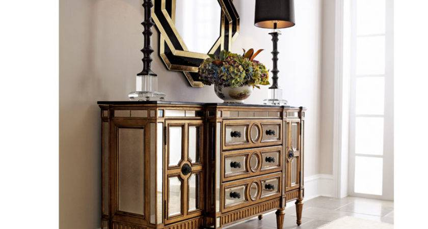 Entryway Ideas More Rooms Furniture Horchow