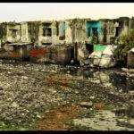 Environmental Problems Urban Areas