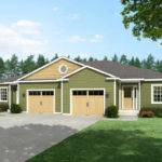 Epoch Homes Multi Commercial
