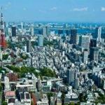 Essay Housing Problems Urban Areas Words