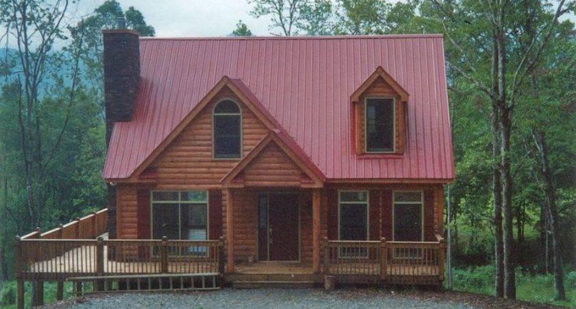 Essex Cape Cod Modular Home Design Nationwide Homes Customer Used