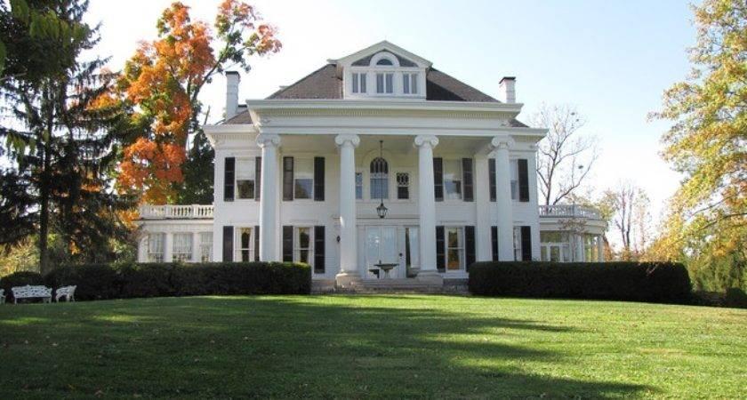 Estate Louisville Kentucky Dream Home Design Ideas Feat