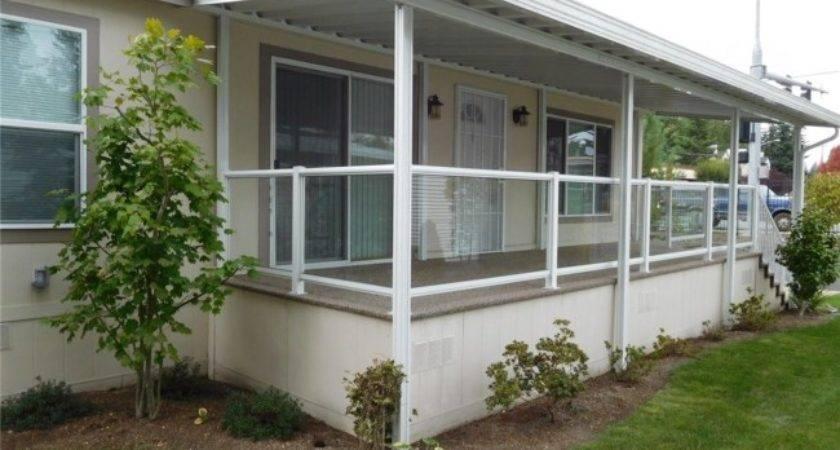Everett Mls Century North Homes