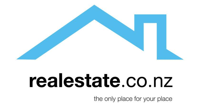 Evolution Realestate Unconditional Really