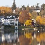 Executive Recruiting Consultants Halifax Nova Scotia