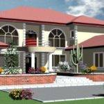 Expat Solutions Ghana Real Estate Home