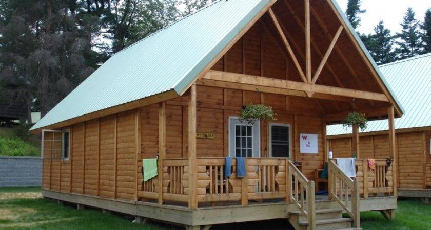 Explore Cabin Ideas Cabins Sale More