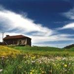 Explore Nature Trabzon
