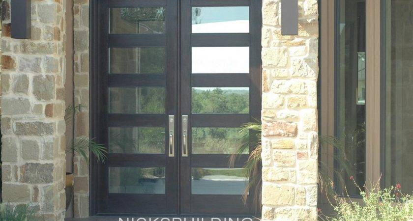 Exterior Door Sale Doors Luxury