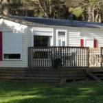 Exterior Paint Mobile Homes Ideas