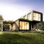 Fabulous Prefabricated Homes Completehome