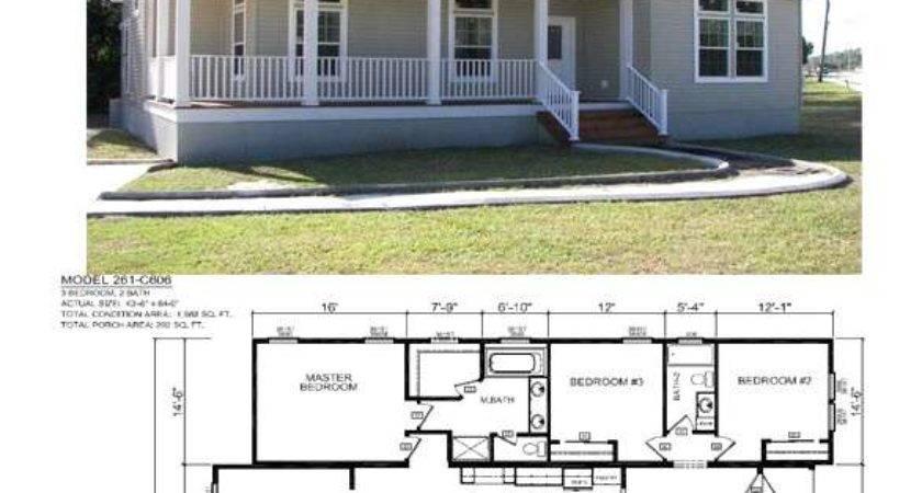 Factors Affect Prefab Homes Ohio