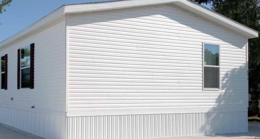 Fairmont Harmony Manufactured Home Sale Saginaw